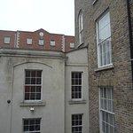Photo of Amberley House