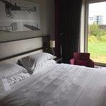 Zimmer 340