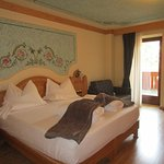Photo of Adler Hotel Wellness & Spa