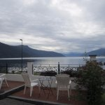 Photo of Balestrand Hotel