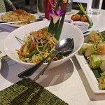Photo of Simply Thai