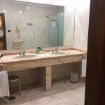 Photo de Hernan Cortes Hotel