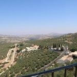 Village of Zuheros