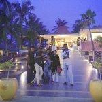 Photo de MGM Beach Resorts