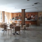 Photo de ATH Andarax Hotel
