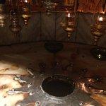 Photo of Betlehem Tourism - Day Tours