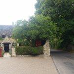 Photo of Old Swan & Minster Mill Restaurant & Pub