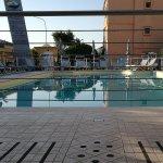 Photo of Hotel Residence II Conero 2
