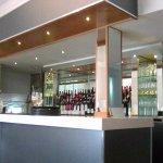 Photo of Mannings Bar & Restaurant