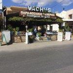 Photo of Vachus Taverna
