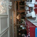 Photo of Park Inn by Radisson Meriton Conference & Spa Hotel Tallinn