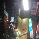 Photo of Hilton Garden Inn New York - Times Square Central