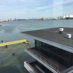 Photo de Delta Hotel Rotterdam