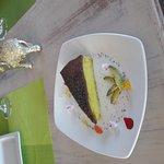 Billede af Restaurante La Huerta