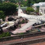 Photo of Vietnam Military History Museum
