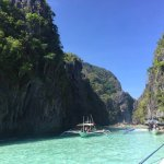 Photo of Big Lagoon