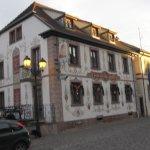 Photo of Hostellerie du Pape