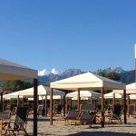 Foto de Hotel Villa Undulna Terme della Versilia