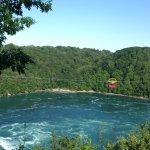 Whirlpool State Park, Niagara