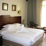 Foto di Otium Hotel Amphoras