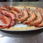 Foto di Restaurante Juan Jose