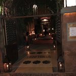 Photo of La Trattoria Marrakech