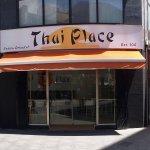 ภาพถ่ายของ Thai Place