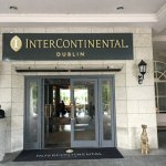 Photo of InterContinental Dublin