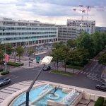 Photo de Grand Hotel de la Gare