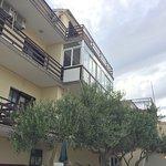 Foto van Fresh Apartments Dar Orlic
