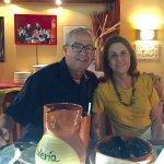 Photo of Buleria Restaurant
