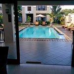Foto de Grand Bay Suites