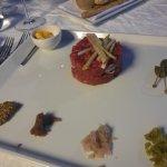 Photo de Agriturismo Opera 02