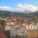 Photo of Hilton Innsbruck