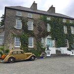 Castlemorris House Picture