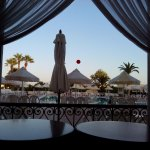 Photo of Dar Khayam Hotel