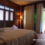 Photo de Wisana Village, Redang Island