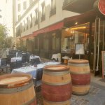 Photo of Le Bistrot de Charlotte