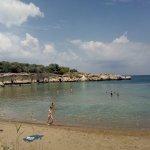 Photo of Panareti Paphos Resort