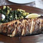Photo of Restoran Ancora