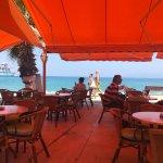 Foto di Candan Bistro Cafe