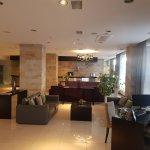 Photo de Neuquen Tower Hotel