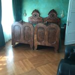 Foto de Hotel Roma Prague