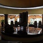Photo de The Kingdom at Victoria Falls