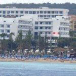 Photo of Iliada Beach Hotel