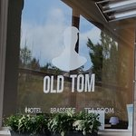 Photo of Hotel Old Tom