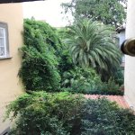 Photo of Locanda Sant'Agostino Maison de Charme
