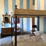 Foto di Locanda Sant'Agostino Maison de Charme