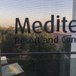 Photo of Mediterranea Hotel