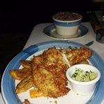 Photo of Rockhouse Restaurant